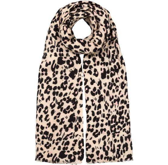 1119947_oliver-bonas_accessories_leopard-print-scarf_2