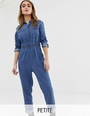 05b27b8f59c6 Dungarees   Boilersuits – Styled By Susie – The Blog