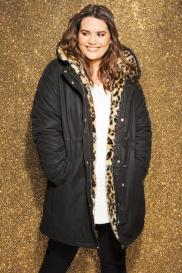 Black_Parka_Coat_With_Animal_Print_Faux_Fur_120158_e0e2