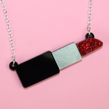 red_glitter_lipstick_necklace_1_1024x1024@2x